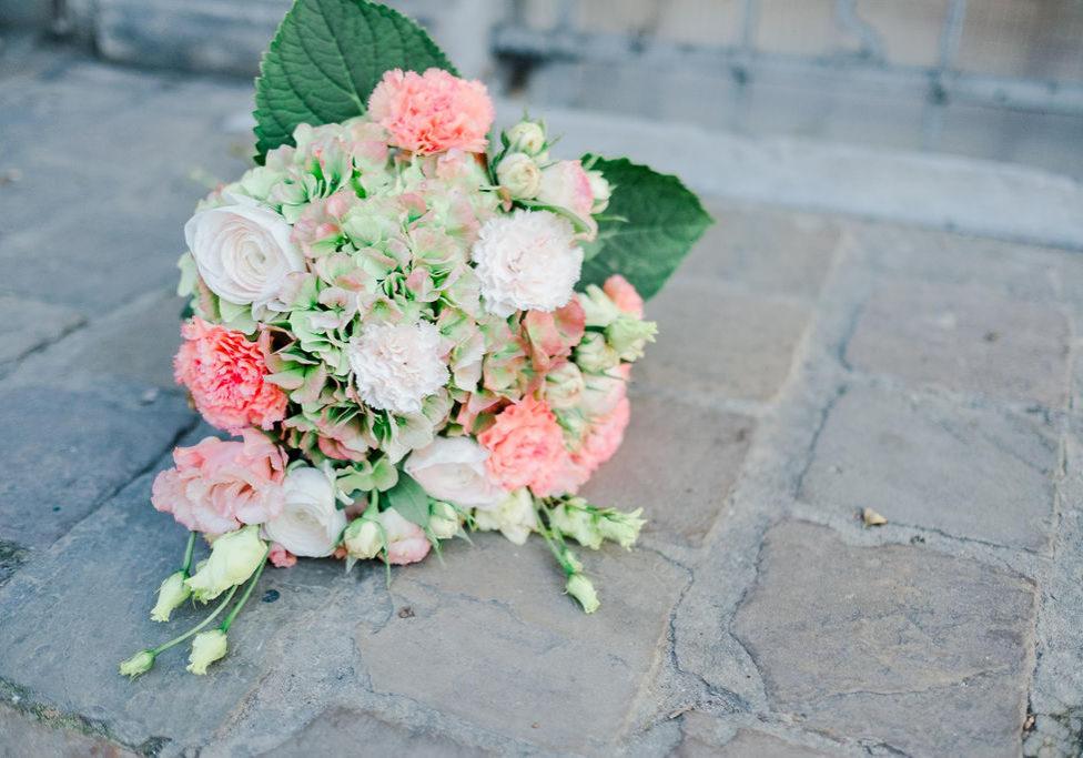fleurs de mariage fleuriste ixelles