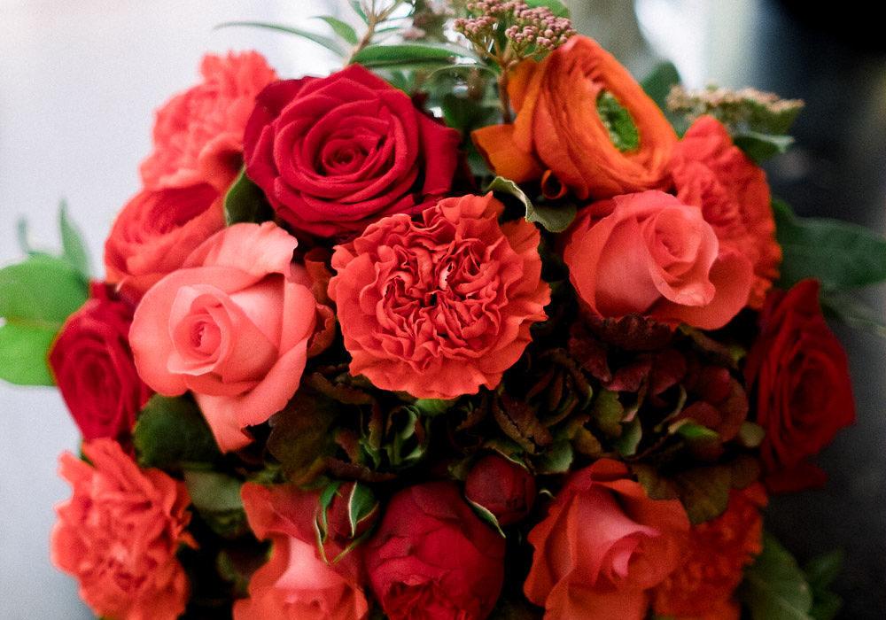 fleurs à offrir fleuriste ixelles